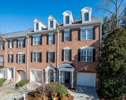 2702 Waters Edge Trl Unit 2702, Roswell image