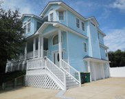 689 Hunt Club Drive, Corolla image
