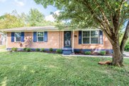 3632 Crosby Drive, Lexington image