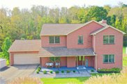 660 Lakeview Dr, South Strabane image