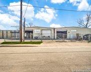 110 Connelly St, San Antonio image