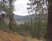 Lot #5 Narrows South Short Plat, Davenport image
