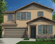 4646 Vanderham Way, Jurupa Valley image