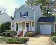 1208 Stoneferry Lane, Raleigh image