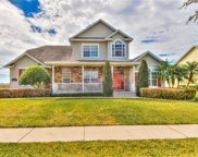 1684 Taylor Ridge Loop, Kissimmee image