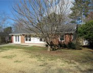 124  Maywood Road, Hendersonville image