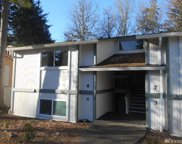 417 S 321st Place Unit B8, Federal Way image