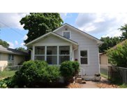 5218 Bryant Avenue N, Minneapolis image