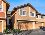 1315 Phelps Ave, San Jose image
