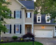 209 Thorndale Drive, Holly Springs image