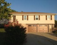 2309 S Seminole Drive, Independence image