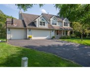 11985 Orchid Street NW, Coon Rapids image