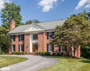 9513 PURCELL DRIVE, Potomac image