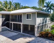 734 Pyrula AVE, Sanibel image