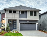 128 194th Place SW Unit 02, Bothell image