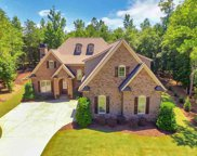 101 Ledgestone Way, Greer image