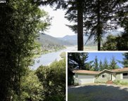 95143 MARCHMONT  RD, Gold Beach image