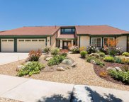 3106 PENNEY Drive, Simi Valley image