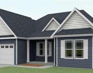 621 Bruce Harbor View Lane Unit Lot 22, Lyman image