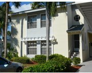 14991 Rivers Edge CT Unit 241, Fort Myers image
