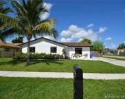 7601 Sw 8th Ct, North Lauderdale image