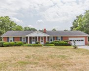 5700 June Lane, Winston Salem image