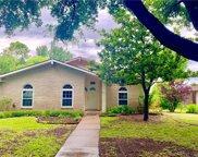 3917 Villa Downs Drive, Plano image