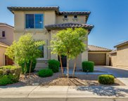 1687 W Seagull Court, Chandler image
