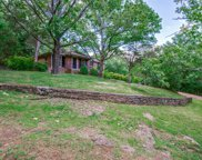 4538 Shys Hill Road, Nashville image