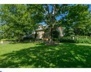 7248 Groveland Road, Pipersville image