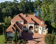 5204 Holborn Court, Virginia Beach image