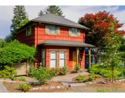 435 7TH  ST, Lake Oswego image