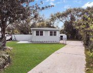 5680 Darnell Place, Orlando image