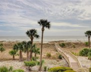 164 S Shore  Drive Unit 204, Hilton Head Island image
