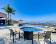 15389 Rocky Mountain Road, Jamul image