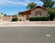 5024 E Janice Way, Scottsdale image