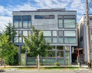 1915 25th Ave S Unit G, Seattle image