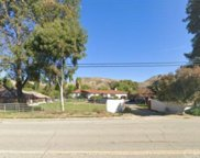 10355 Foothill Boulevard, Lakeview Terrace image