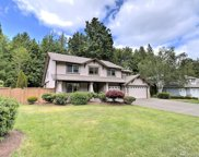 3112 Cedrona Dr NW, Olympia image