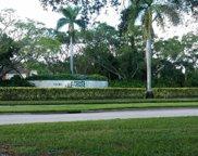 1401 Village Boulevard Unit #1412, West Palm Beach image