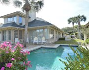 1 Sea Breeze Court, Hilton Head Island image