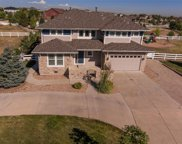 9845 East 146th Place, Thornton image