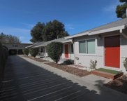236 Higdon Ave, Mountain View image
