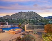25983 N 104th Way, Scottsdale image