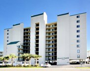 4001 South Ocean Blvd. Unit 8-B, North Myrtle Beach image