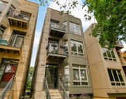 3850 West Wrightwood Avenue Unit 3, Chicago image