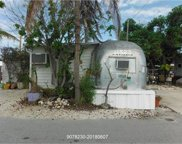 6099 Overseas Highway Unit 36E, Marathon image