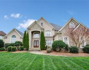 10021 Strike The Gold  Lane, Waxhaw image