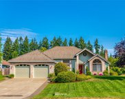 6008 Miner Drive SW, Tumwater image
