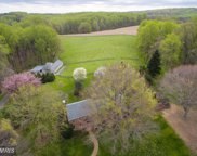 13601 MANTUA MILL ROAD, Butler image